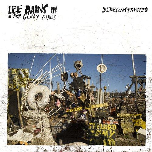 lee-bains-dereconstructed