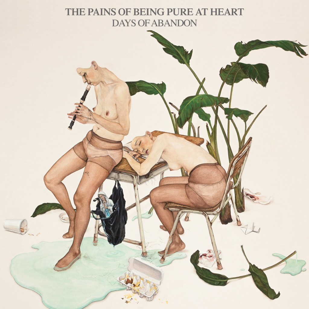 pains-of-being-pure-heart-days-of-abandon