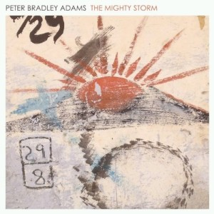 peter-bradley-adams-mighty-storm