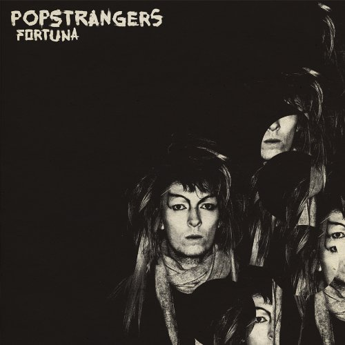 popstrangers-fortuna