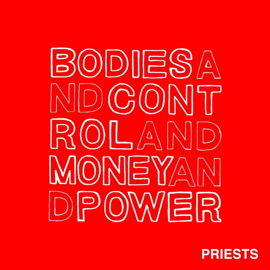 priests-bodies-control-money-power