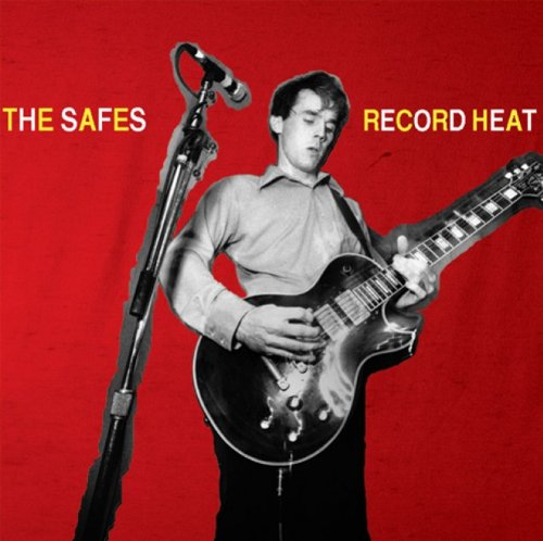 the-safes-record-heat