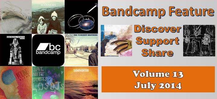 bandcamp 13