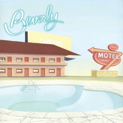 beverly-careers