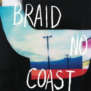 braid-no-coast-cover