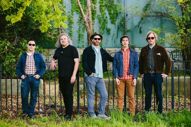 reigning_sound_band_selects_high_res_05