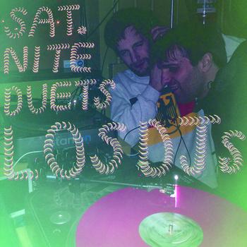 sat-nite-duets