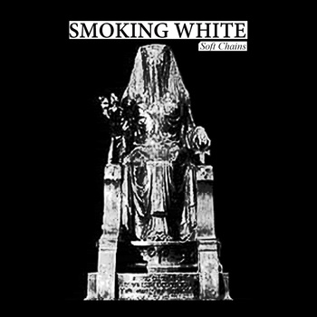 smoking-white