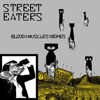 street-eaters-blood-muscles-bones