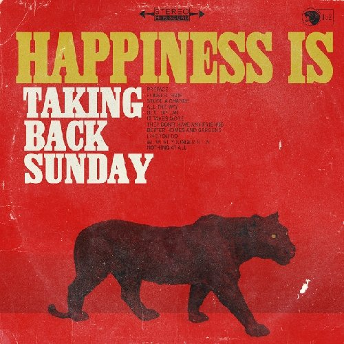 taking-back-sunday