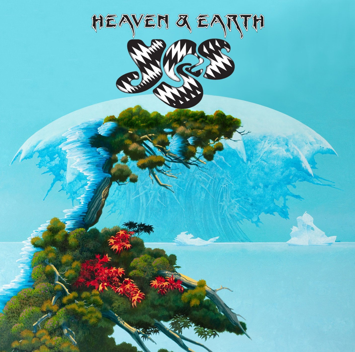 yes-heaven-and-earth