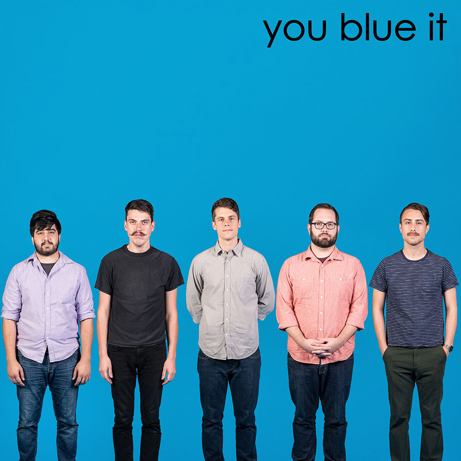 you-blue-it-you-blew-it