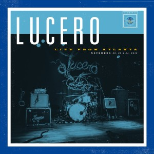 Lucero-live-from-atlanta