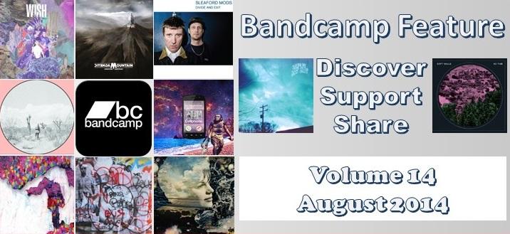 bandcamp 14