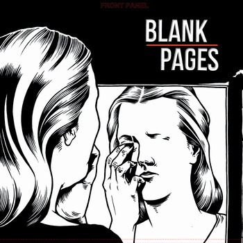 blank-pages
