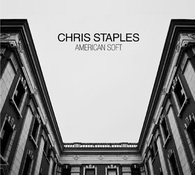 chris-staples-american-soft