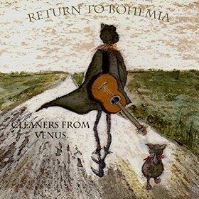 cleaners-from-venus-return-to-bohemia