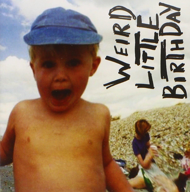 happyness-weird-little-birthday