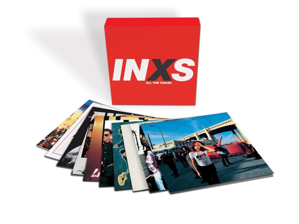 inxs-box
