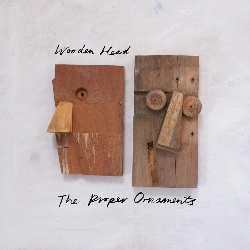 proper-ornaments-wooden-head