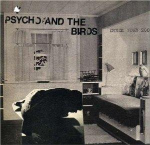 psycho-birds-check-zoo