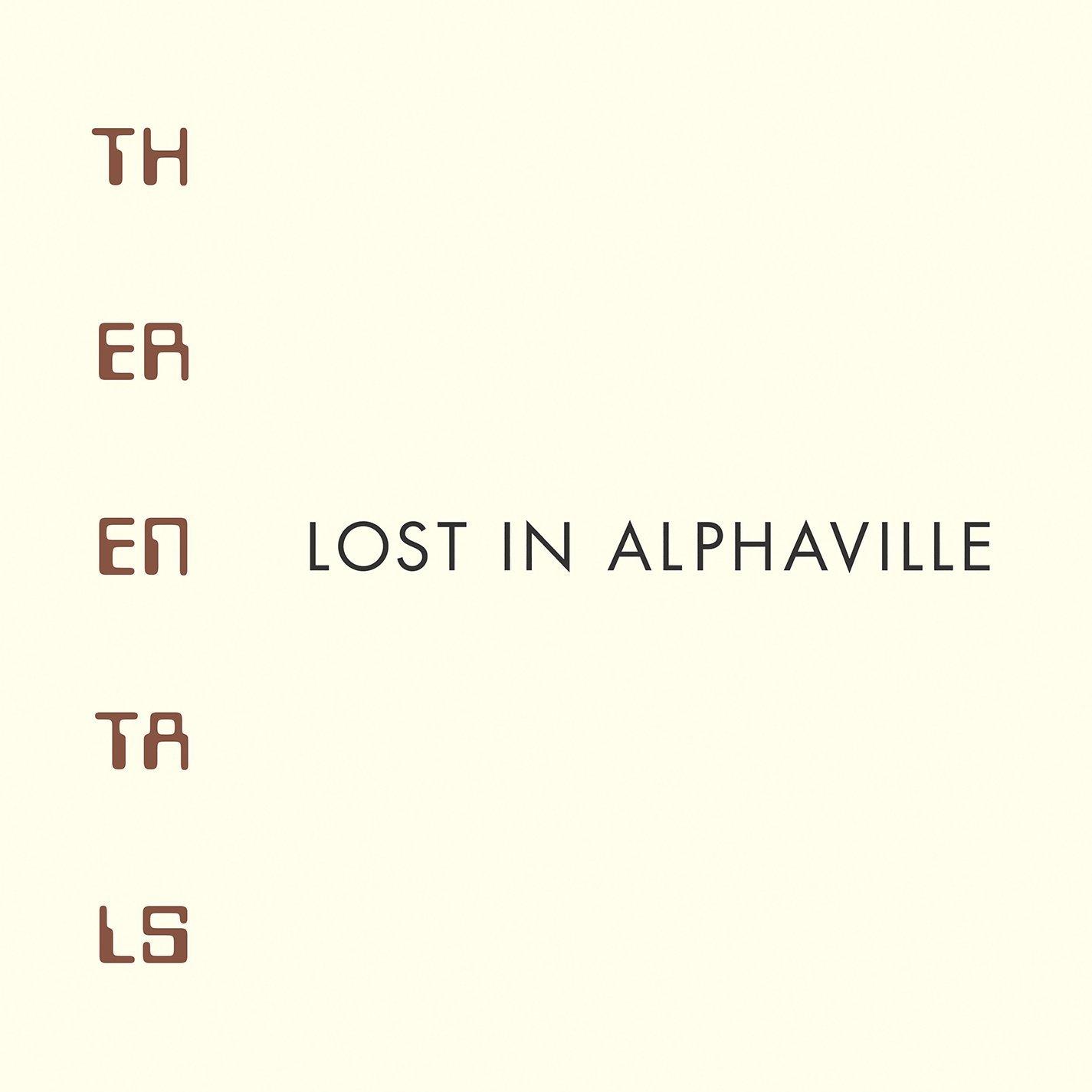 rentals-lost-in-alphaville