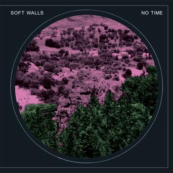 soft-walls