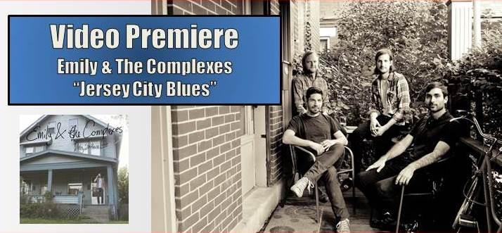 video premiere emily complexes 1