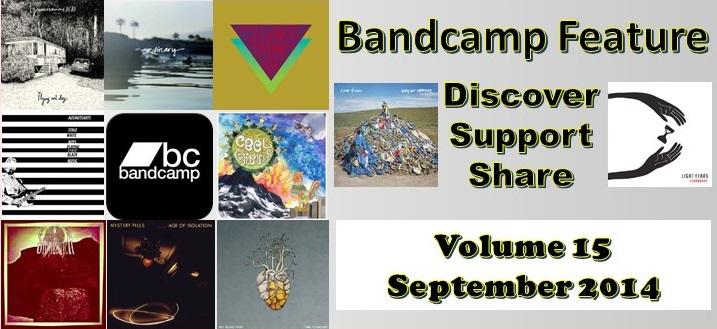 bandcamp 15