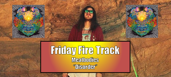friday fire meatbodies