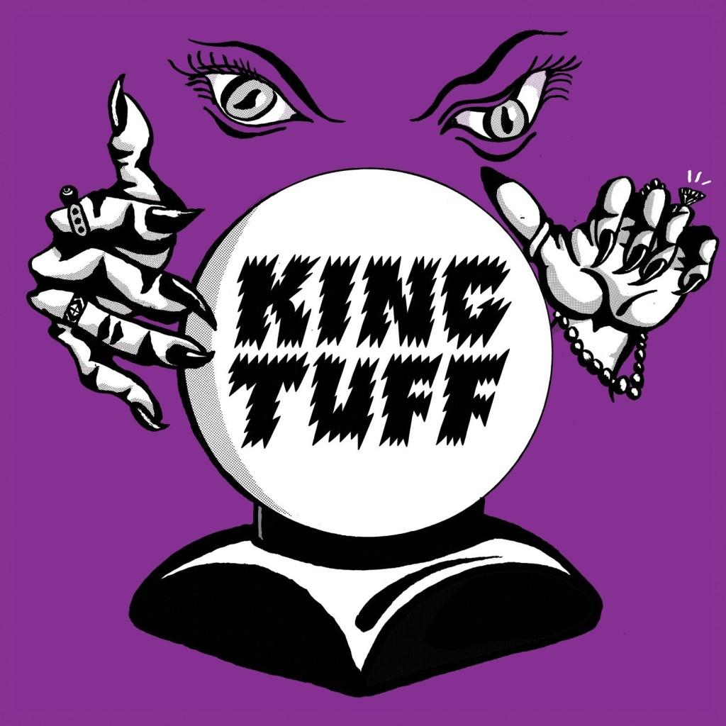 king-tuff-black-moon-spell