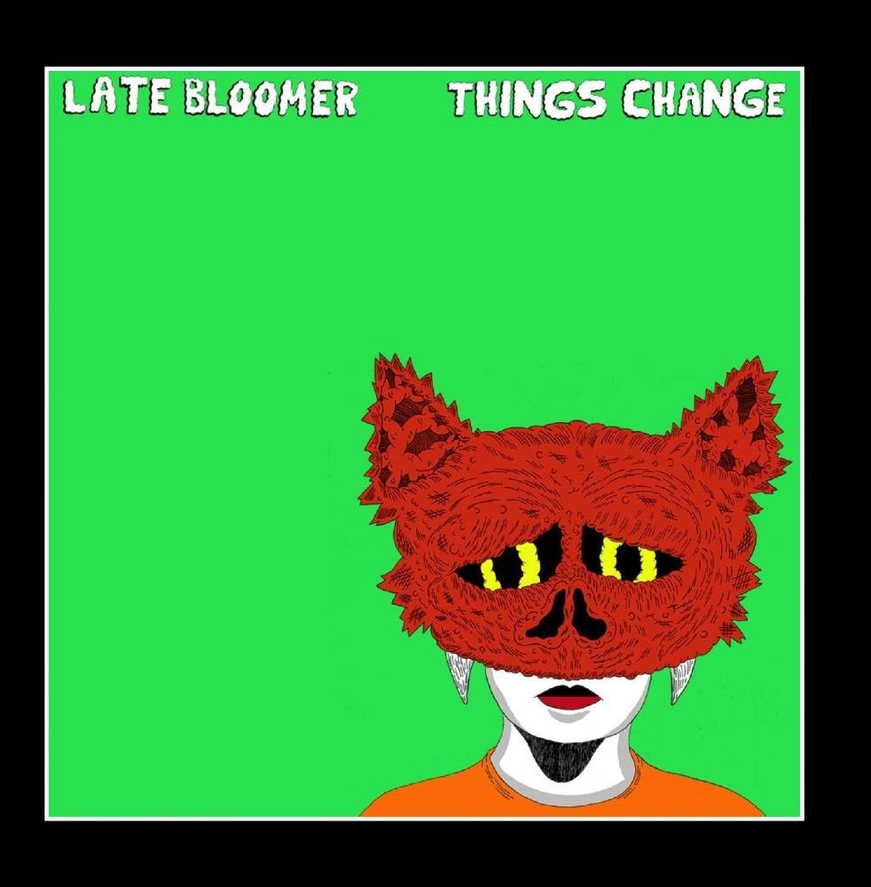 late-bloomer-things-change