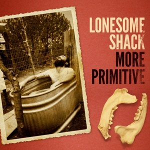 lonesome-shack-more-primitive