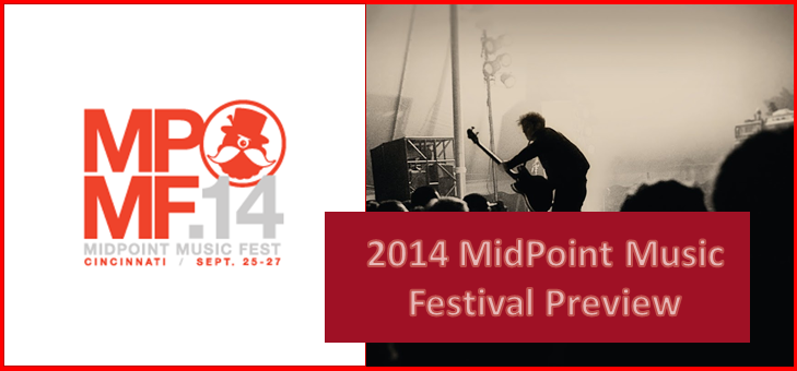 midpoint preview 2014