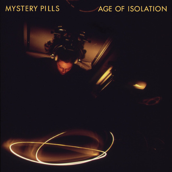 mystery-pills