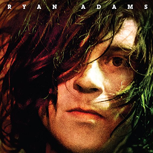 ryan-adams-cover