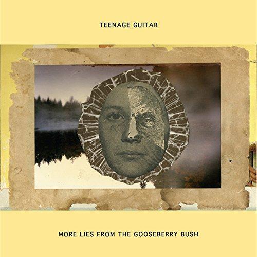 teenage-guitar-gooseberry