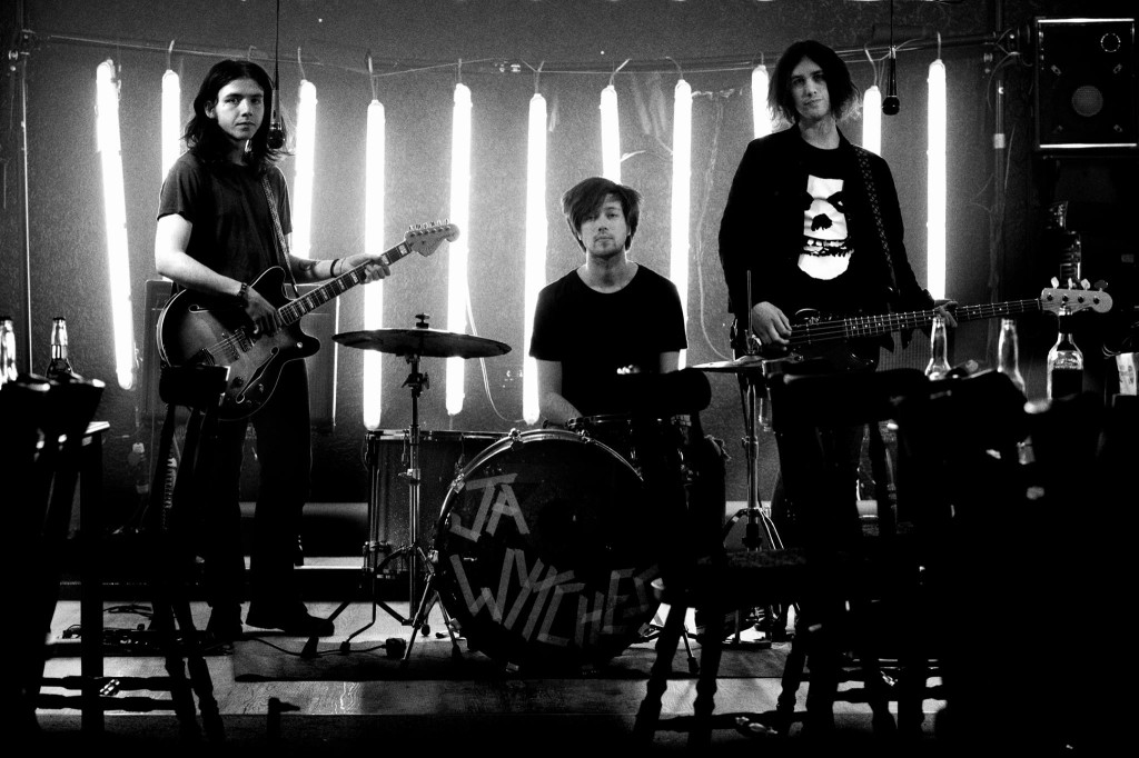 the-wytches
