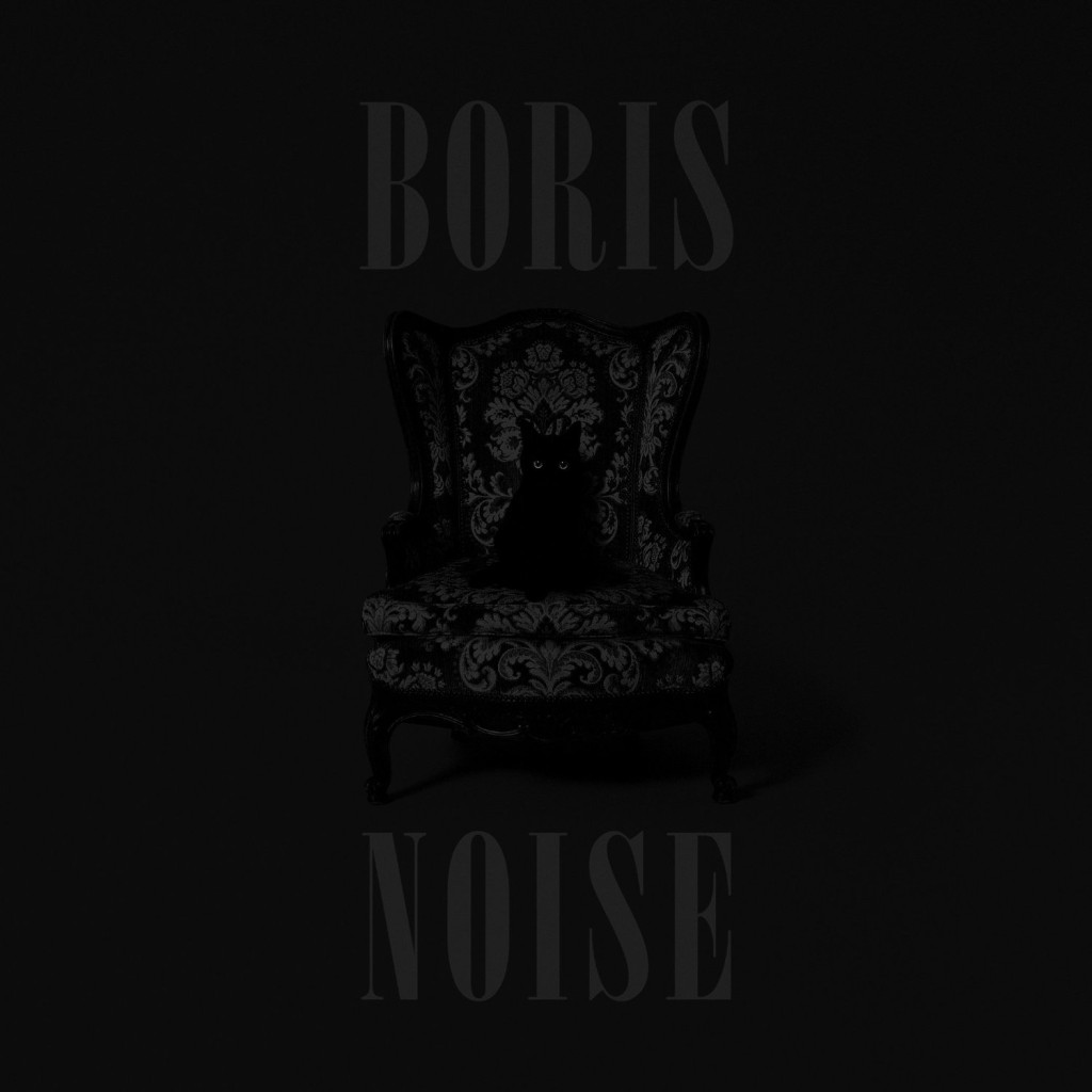 boris-noise
