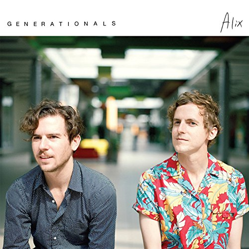 generationals-alix