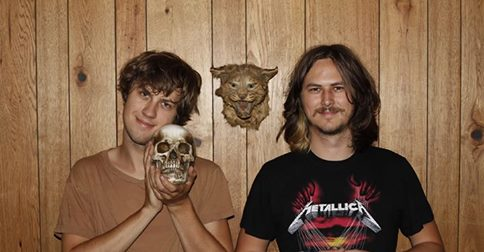 jeff-brotherhood-pic