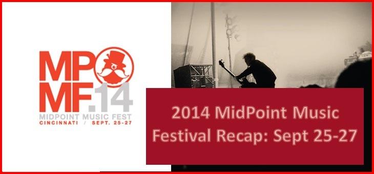 midpoint recap 2014