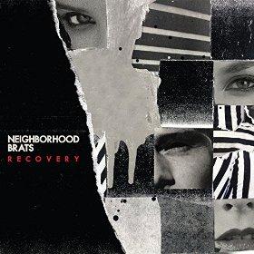 neighborhood-brats-recovery