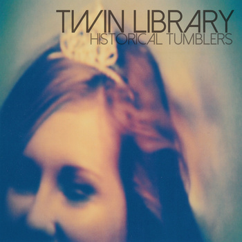 twin-library-historical-tumblers
