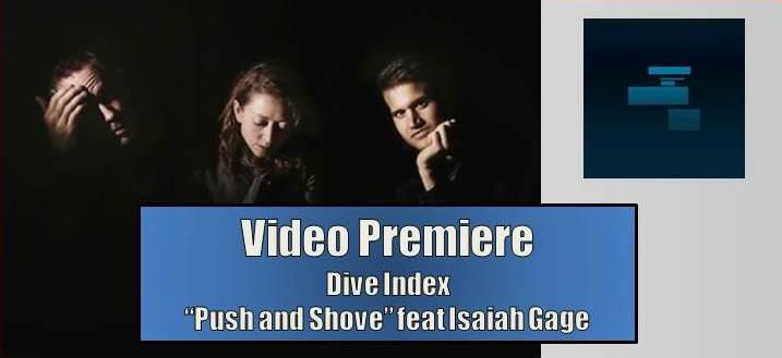 video premiere dive index