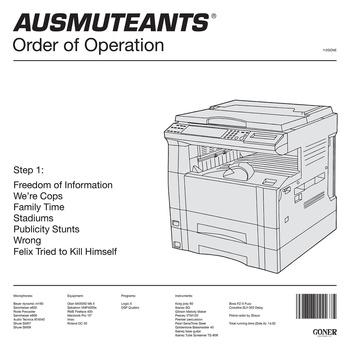 ausmuteants-order-of-operation