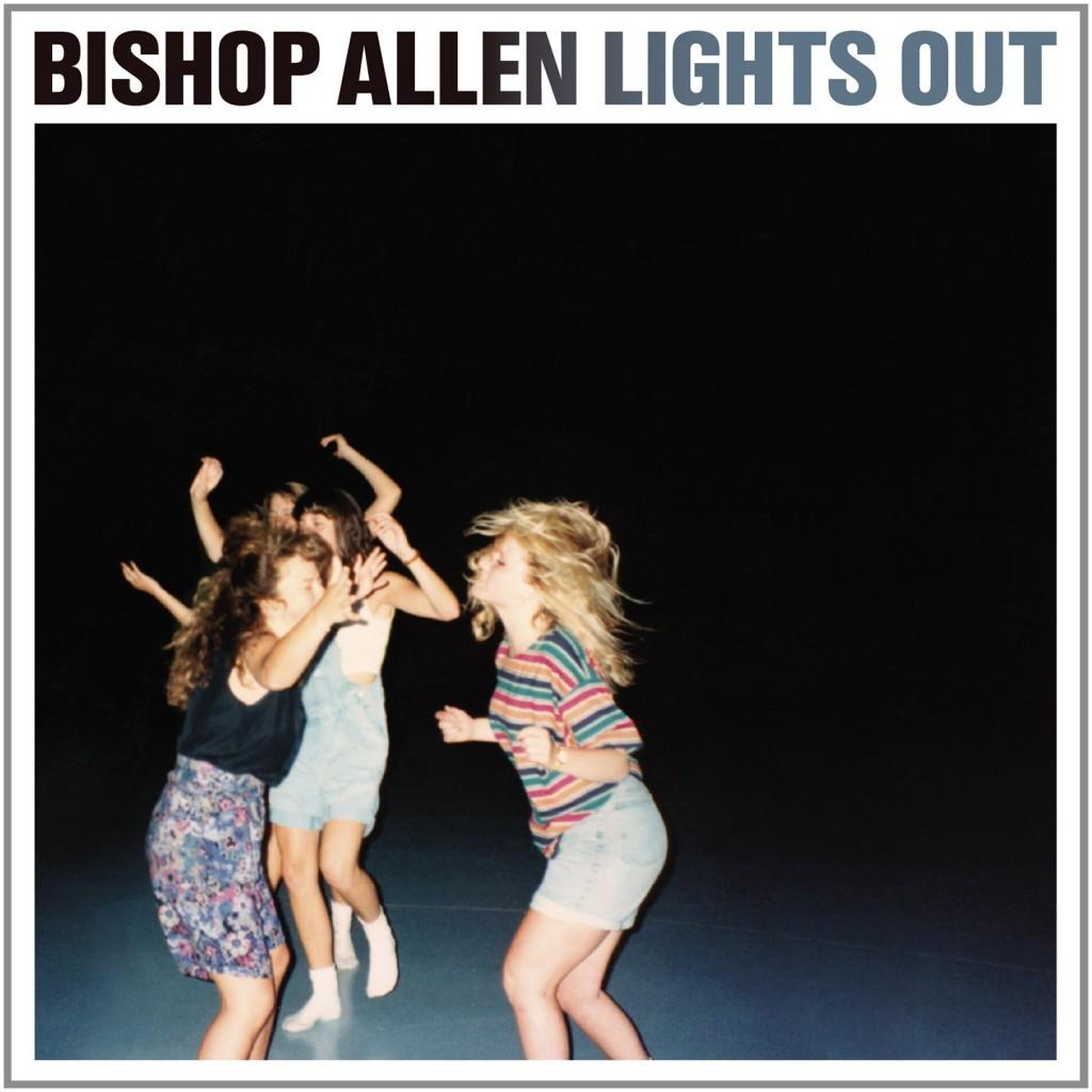 bishop-allen-lights-out
