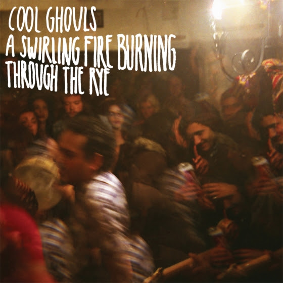 cool-ghouls-swirling