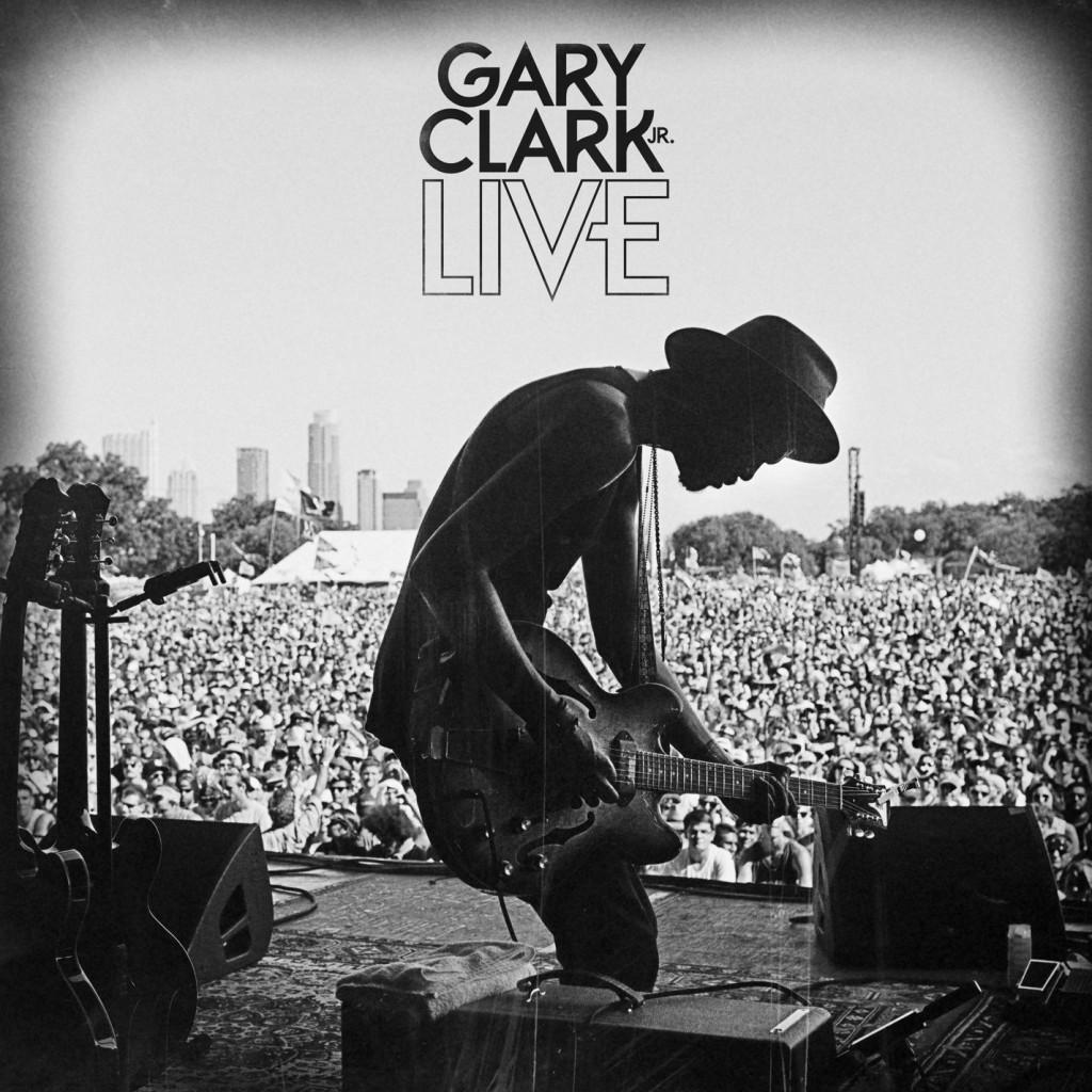 gary-cark-jr-live