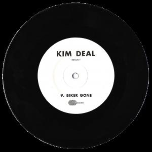 kim-deal-9-biker-gonebig-300x300